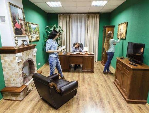 Фото до новини Відмінний спосіб активно відпочити в Хмельницькому