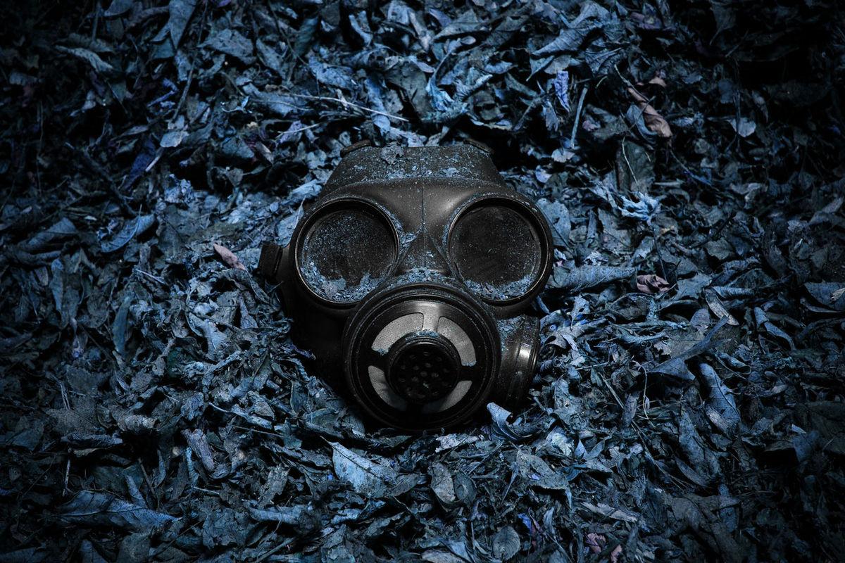 1 Фото квест комнаты Бункер №42 в городе Одесса