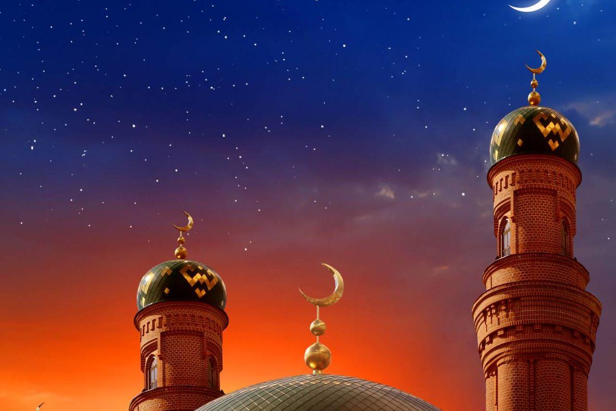 Картинка квест кімнати Скарби Султана в городе Одеса