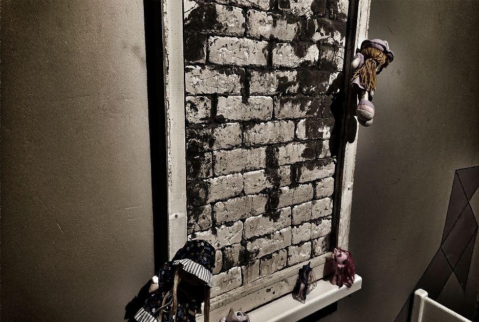 2 Фото квест комнаты Оригами в городе Киев