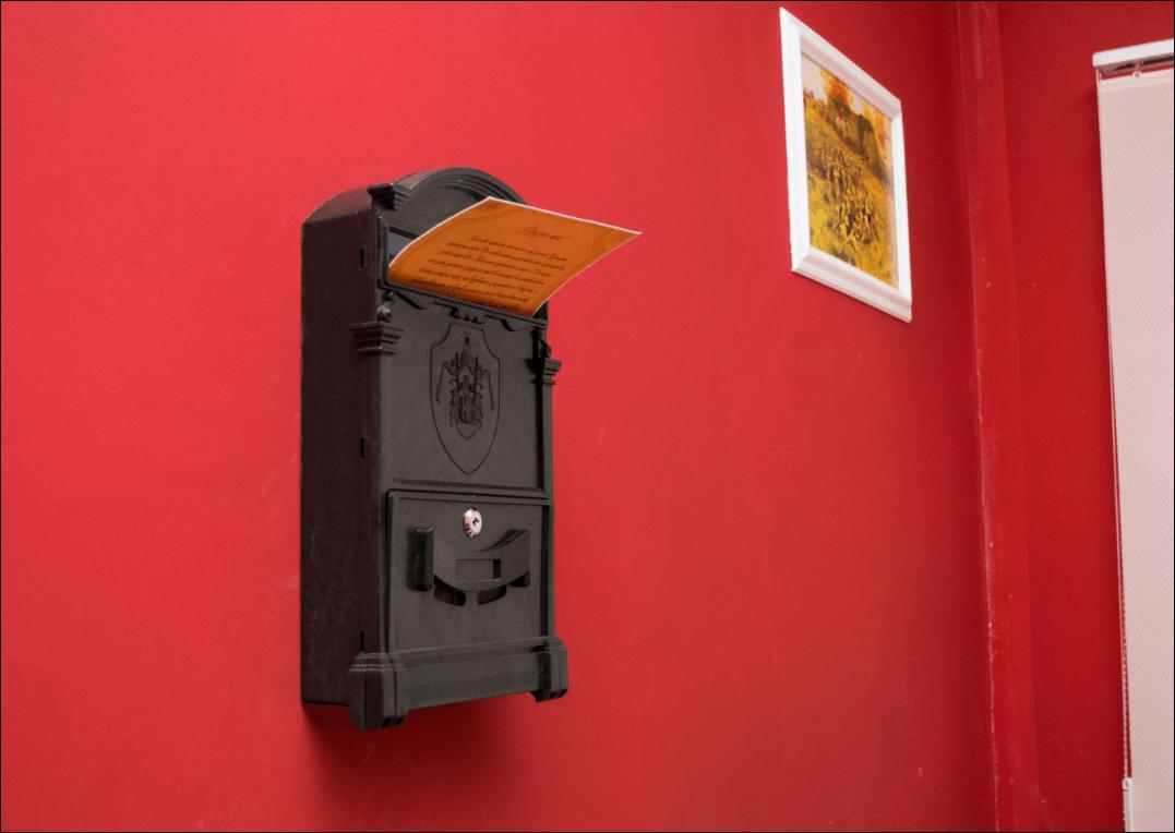 2 Фото квест комнаты Шерлок холмс 19 века в городе Харьков