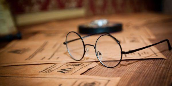 Фото квест комнаты Хогвартс — Гарри Поттер в городе Ирпень