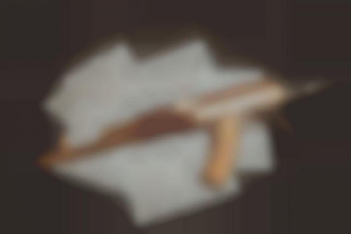 2 Фото квест комнаты Ограбление Наркобарона в городе Днепр