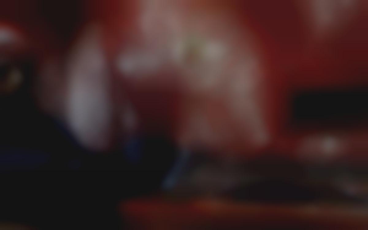 Картинка квест кімнати Екстремальне Шоу в городе Львів