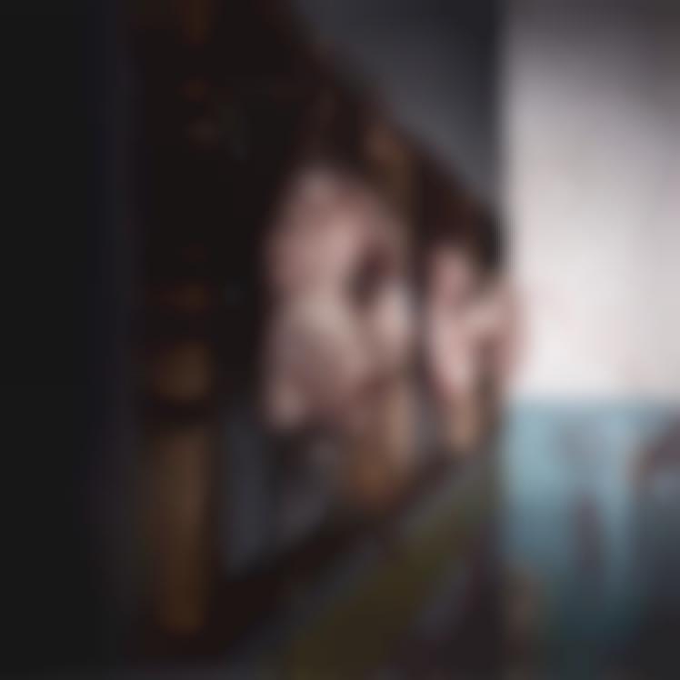 Картинка квест комнаты Коллекционер в городе Киев