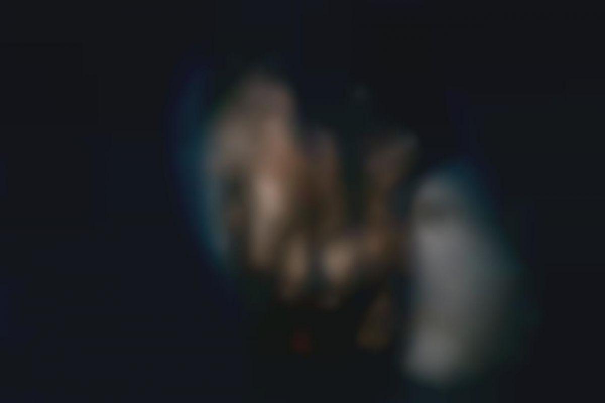Картинка квест кімнати Нічне жахіття в городе Дніпро