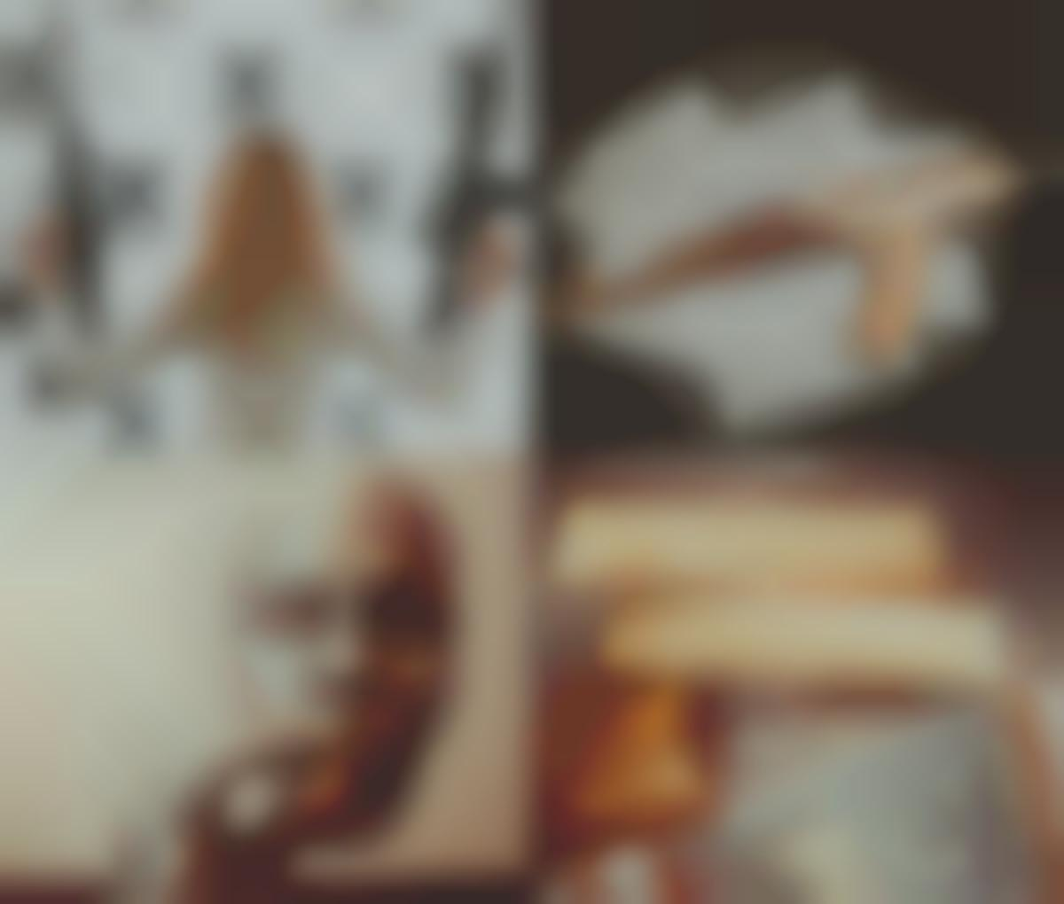3 Фото квест комнаты Ограбление Наркобарона в городе Днепр