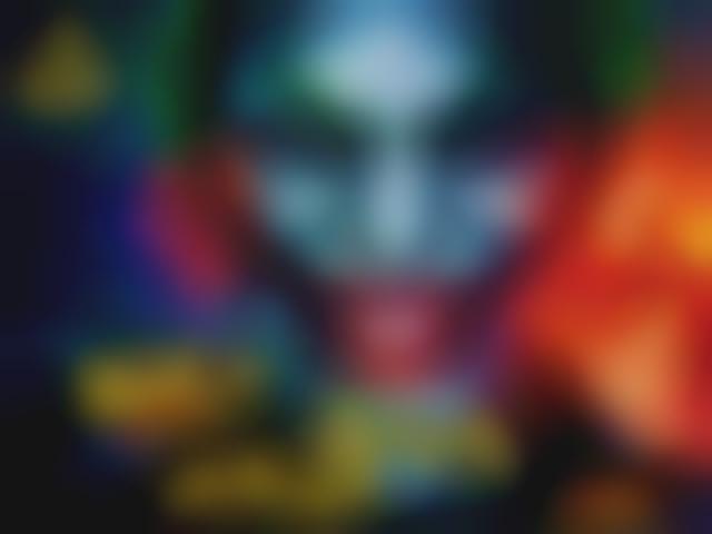 Картинка квест кімнати Легенда Джокера в городе Київ