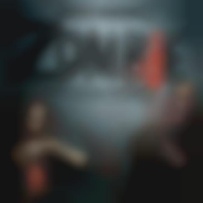 Картинка квест кімнати ЗОМБІ АПОКАЛІПСИС в городе Миколаїв
