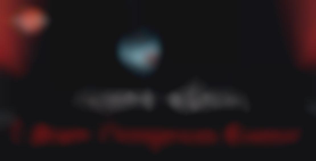 1 Фото квест кімнати С днём рождения Билли в місті Запоріжжя