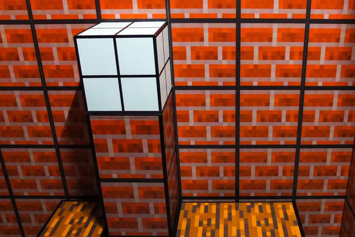 3 Фото квест кімнати IN GAME (В грi) в місті Київ