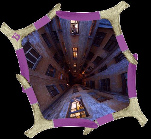 2 Фото квест комнаты Номер Lux  в городе Запорожье