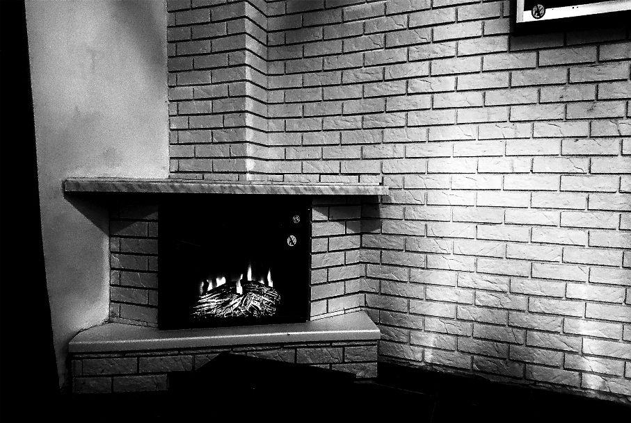 1 Фото квест комнаты Оригами в городе Киев