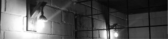 Картинка квест кімнати Форт Боярд в городе Київ