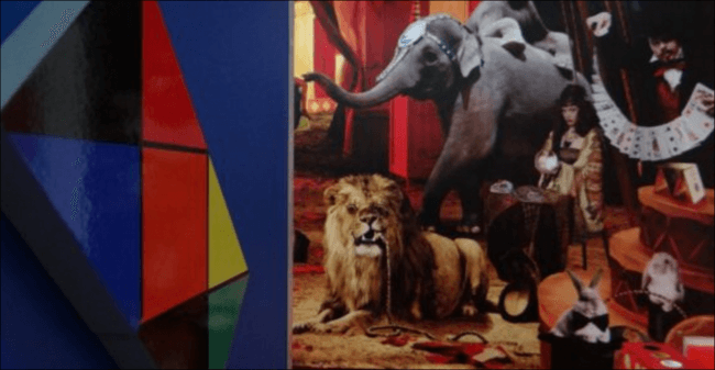 Картинка квест кімнати Легенди Львова:Таємниця львівського цирку в городе Львів