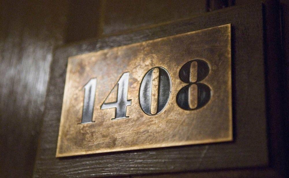 Картинка квест кімнати Готельний номер 1408 в городе Хмельницький
